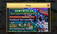 Gemtacular