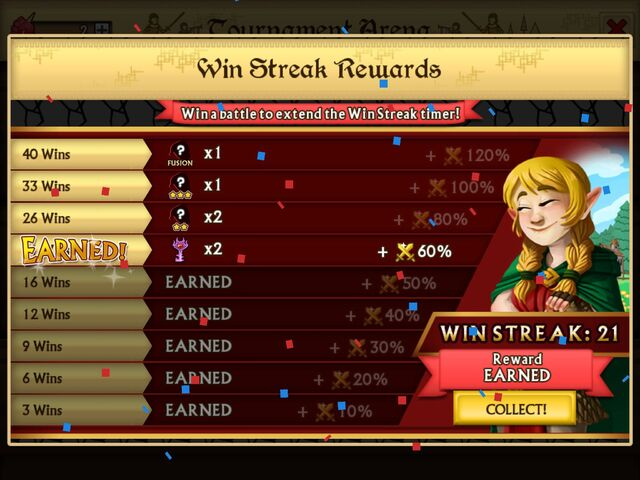 File:Best win streak.jpg