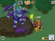 Wrath demon-prespecisl
