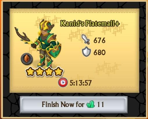 File:Kanid's Platemail Plus.jpg