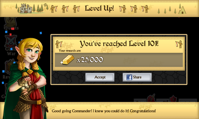 File:Level 101.png