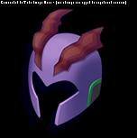 ArmorOfTheBear