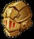 Steampowered Exoskeleton-Head