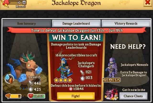 File:Jackalope Dragon.jpg