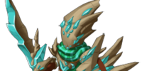 Flowstone Battlegear