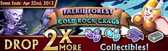 File:Cold rock crags.png