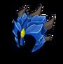 DragonTamerCostume
