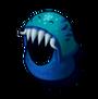 LeviathansPlatemail