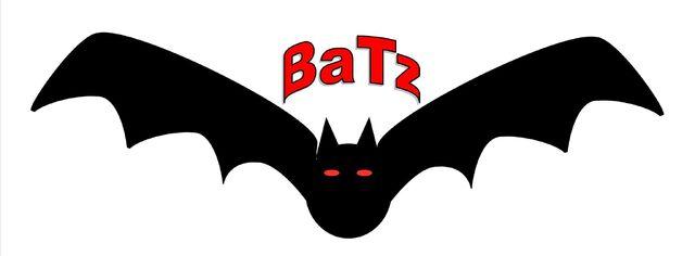 File:Batz.jpg