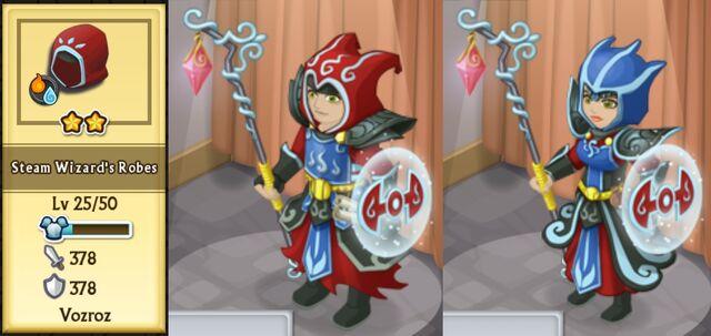 File:Steam Wizard's Robes Evolution 2.jpg