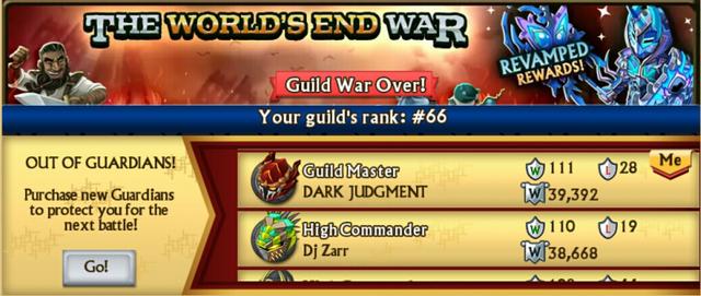File:World's end war.png
