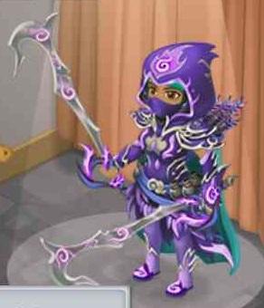 File:Troll King's Nemesis2.jpg