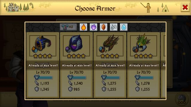 File:Doragon legend armors 3.jpg