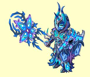 File:Revelation Robes.PNG