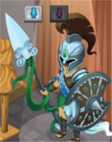 SpartansWargear-Female FinalEvol