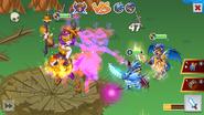 Jacquelantern Boss Attack1