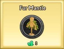 File:Fur Mantle.jpg