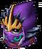 Assassins Shroud-Head