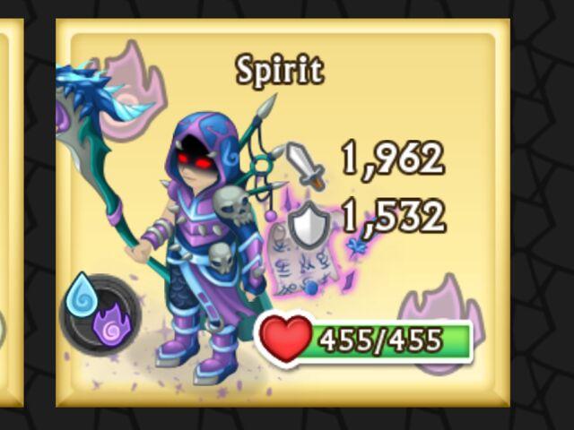 File:Soulshard necromantle armor level 49.jpg