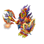 Dragonborn-Aegis