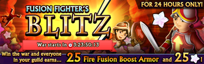 FusionFightersBlitzBanner