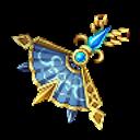 File:Mystics Fan.png