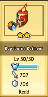 File:Rageborne50.png
