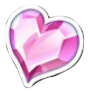 File:Valentinas Heart.png