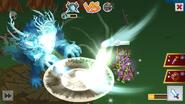 Spindrift Attack1