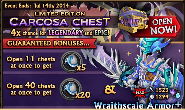 File:Carcosa Chest.png