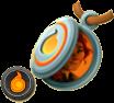 File:FireLocket.png