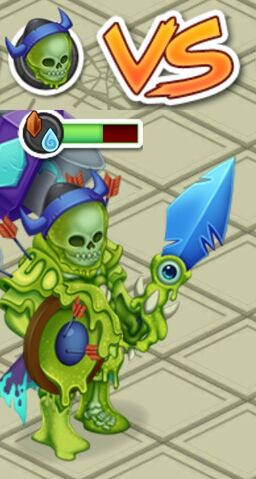 File:Slimebane Battlegear on the battlefield.jpg