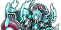 Huracan Bladeguard