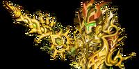 Midgard Regalia