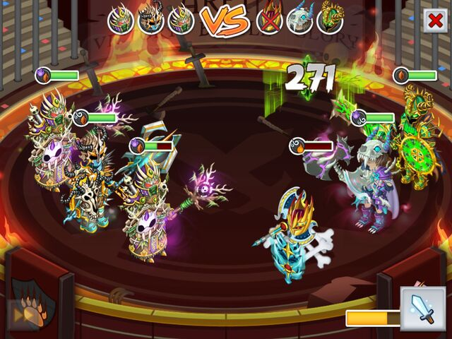 File:Double undead robes in arena.jpg
