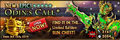 Thumbnail for version as of 14:46, June 15, 2014