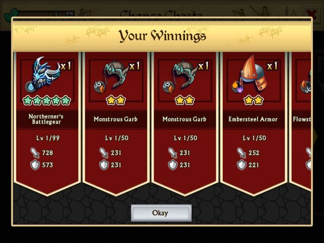 File:Winning Northeners.jpg