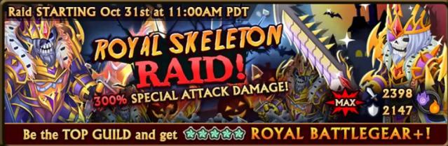File:Royal Skeleton Raid Banner.png