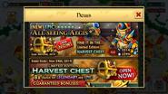 Harvest Chest3