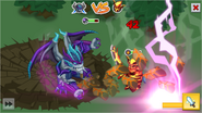 Wrath attack (1)