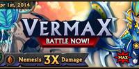 Vermax