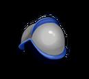 Basic Water Armor