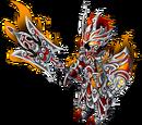 Crystal Dragonmail