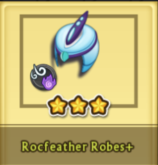 File:Rocfeather helmet.png