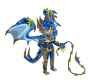 Dragontamer3