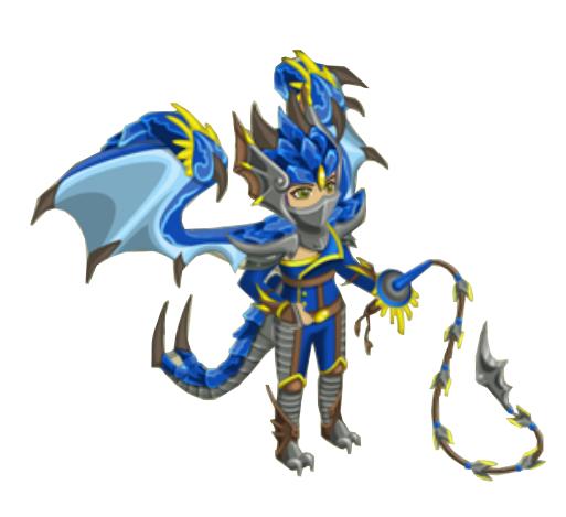 File:Dragontamer3.png