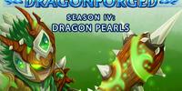 Season 4 - Dragonforged EU