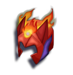 File:TorchflameMantle.png
