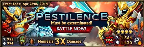 PestilenceBanner