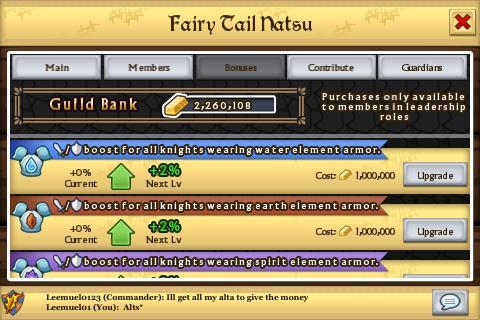 File:Bonuses 2.jpg